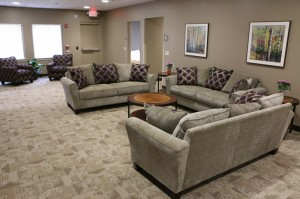 mulberry_couches